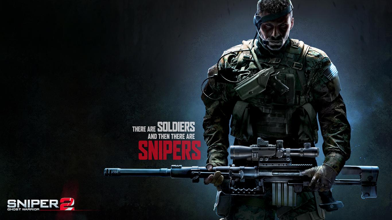 http://3.bp.blogspot.com/-IHHHLPNc--s/UKSQTVIT5iI/AAAAAAAAFx8/z_GTSVnqMps/s1600/Snipers%2Bwallpaper.jpg