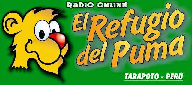 EL REFUGIO radio online