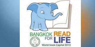 Sambut Hari Buku Sedunia, ini Pesan UNESCO