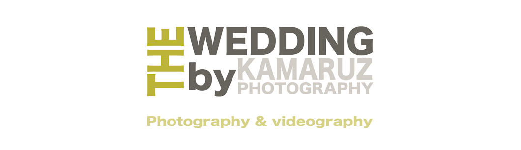 kamaruz photography