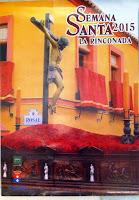 Semana Santa de La Rinconada 2015