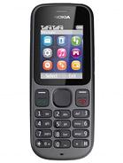 Harga Nokia 101