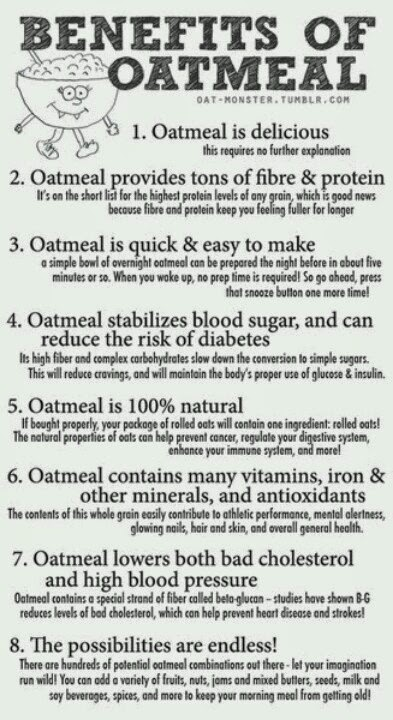 tastey tuesday, tasty tuesday, healthy recipes, clean eating recipes, healthy eating, clean eating, oatmeal, spiced apple oatmeal, benefits of  oatmeal, flax seed