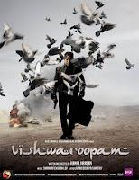 Vishwaroopam (2013) online y gratis