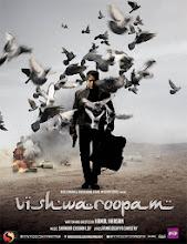 Vishwaroopam (2013) [Vose]
