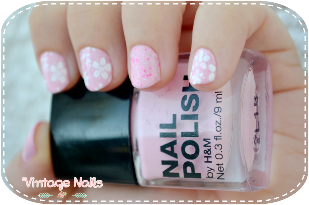 nail art, manicura, rosa, manicure, moyou, stamping nails, cáncer de mama