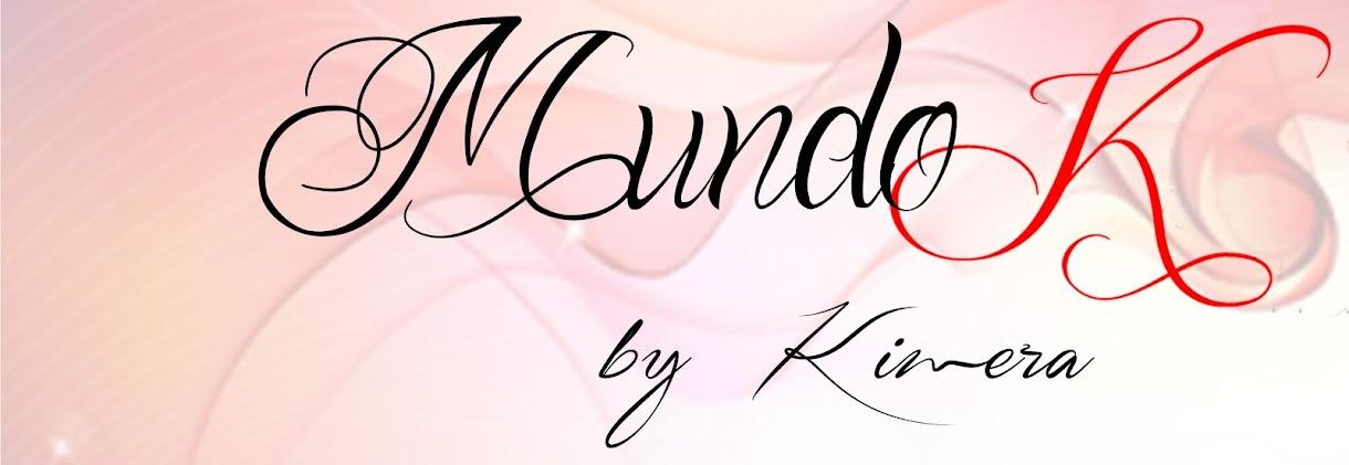 Mundo K by Kimera