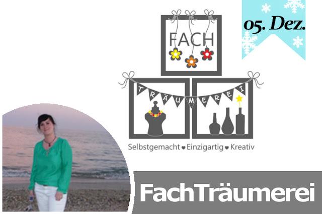 http://fotogruesse.blogspot.com/2015/12/vorfreude-35-fachtraumerei.html