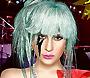Lady Gaga secretos de belleza