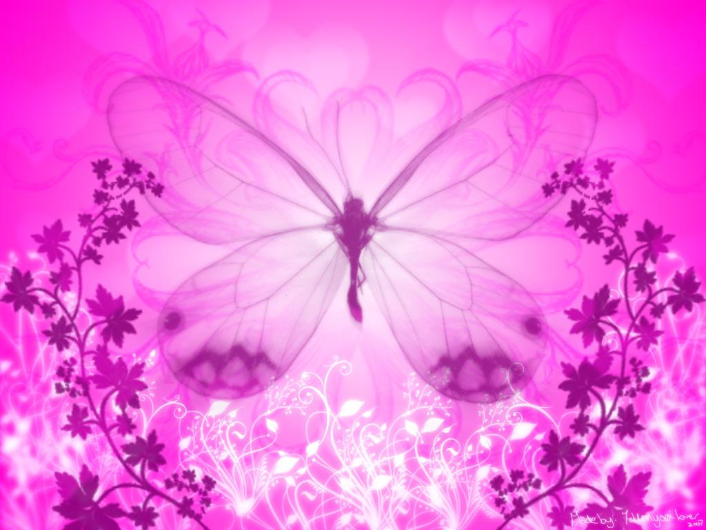 http://3.bp.blogspot.com/-IHQ6UagineU/URZT3yPfAYI/AAAAAAAAO2o/h9aMkqgF_5E/s1600/Beautifull%2BPink%2BButerfly%2BArt%2BWallpaper.jpg