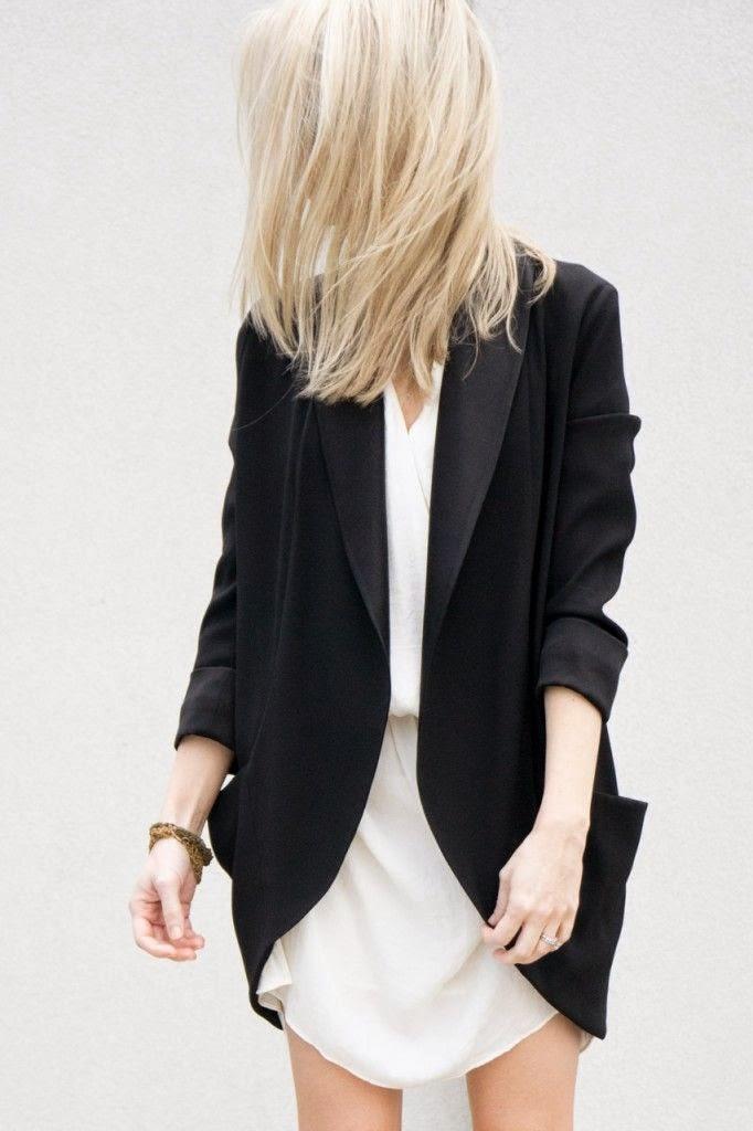 http://figtny.com/2014/05/outfit-46/