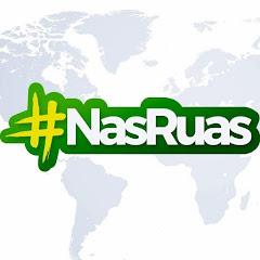 #NasRuas