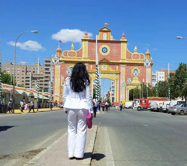 Portada+de+Feria+2012