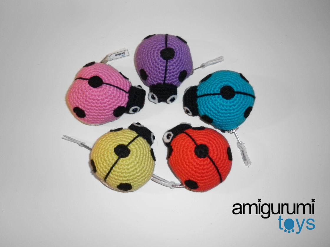 Pin patrones de amigurumis crochet y cositas fieltro mla f 2761436185