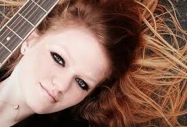 Kathryn Dean na trilha sonora de Malhação