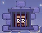Kötü Küpleri Hapset 2 Yeni