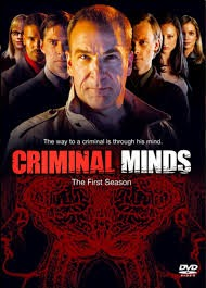 Assistir Criminal Minds 9 Temporada Online – Legendado