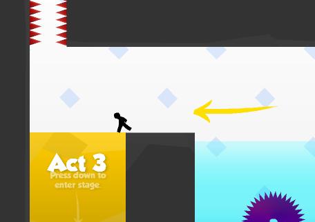 http://www.kongregate.com/games/amazingadam4/vex-3?sfa=permalink&referrer=Lanimalerie