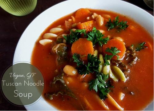 poorandglutenfree.blogspot.ca/2015/05/vegan-gluten-free-tuscan-noodle-soup.html