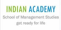 India Academy School of Management Studies, Bangalore