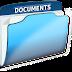 Nederlandse markt voor document- & contentmanagement en informatielogistiek: lichte groei in 2014