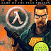 Half Life 1 PC Game Highly Compressed