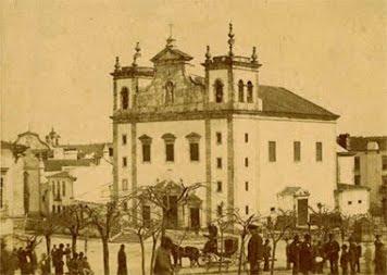ESTREMOZ - DEFESA DO PATRIMÓNIO (Visualize aqui)