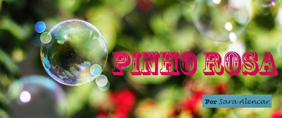 Pinho Rosa