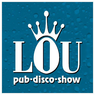 Discoteca Lou