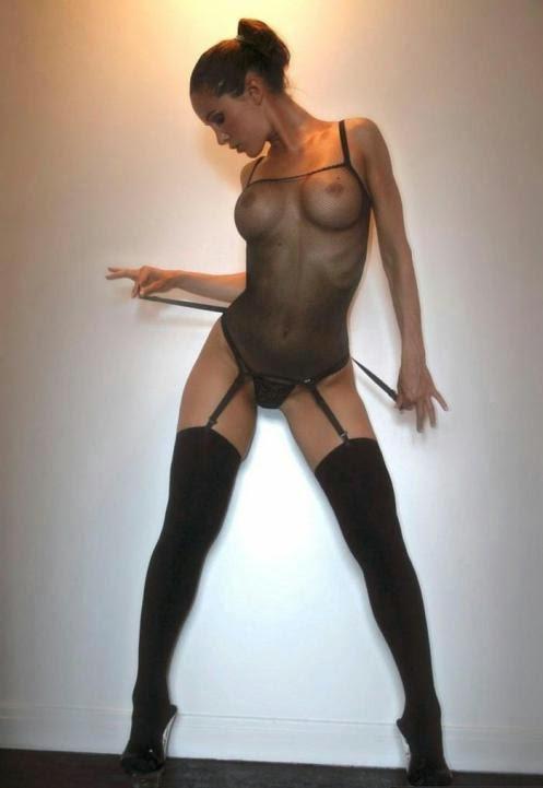 Hot Naked Chicks!: Jennifer Lopez Naked!