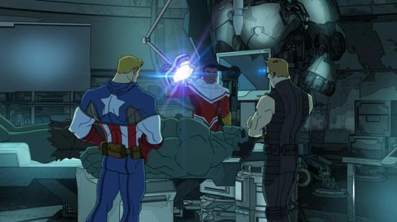 Avengers.Assemble.S01E14.jpg