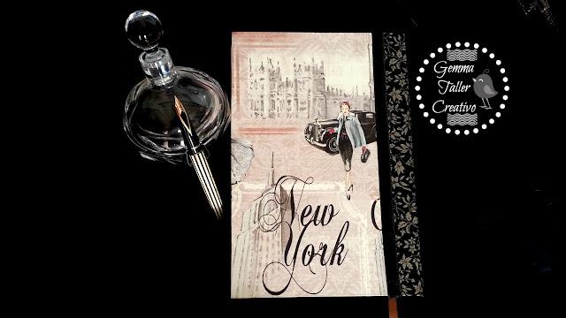 agendas exclusivas, agendas artesanales, agendas personalizadas, cartonage, encuadernación artesanal