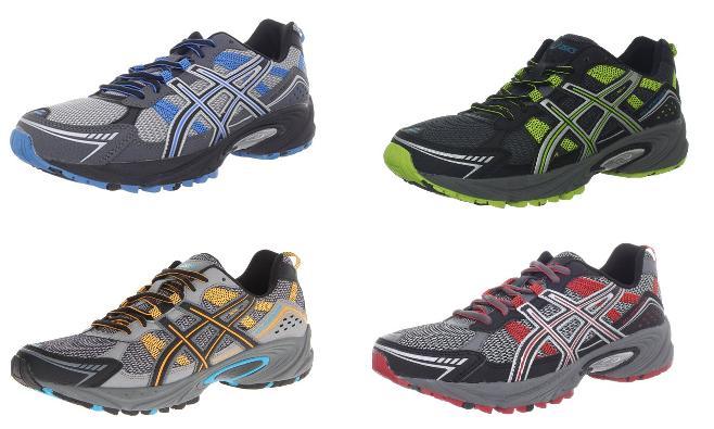 Sneakers ASICS 15715 + GEL Venture 4 pour pour homme (Reg + Free e284bb7 - sinetronindonesia.site