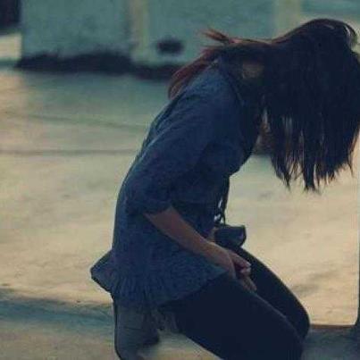 "PUKARTI HAIN FURSATEIN-URDU POETRY SHAYARI BY ""MIRZA GHALIB"" FOR LOVE"