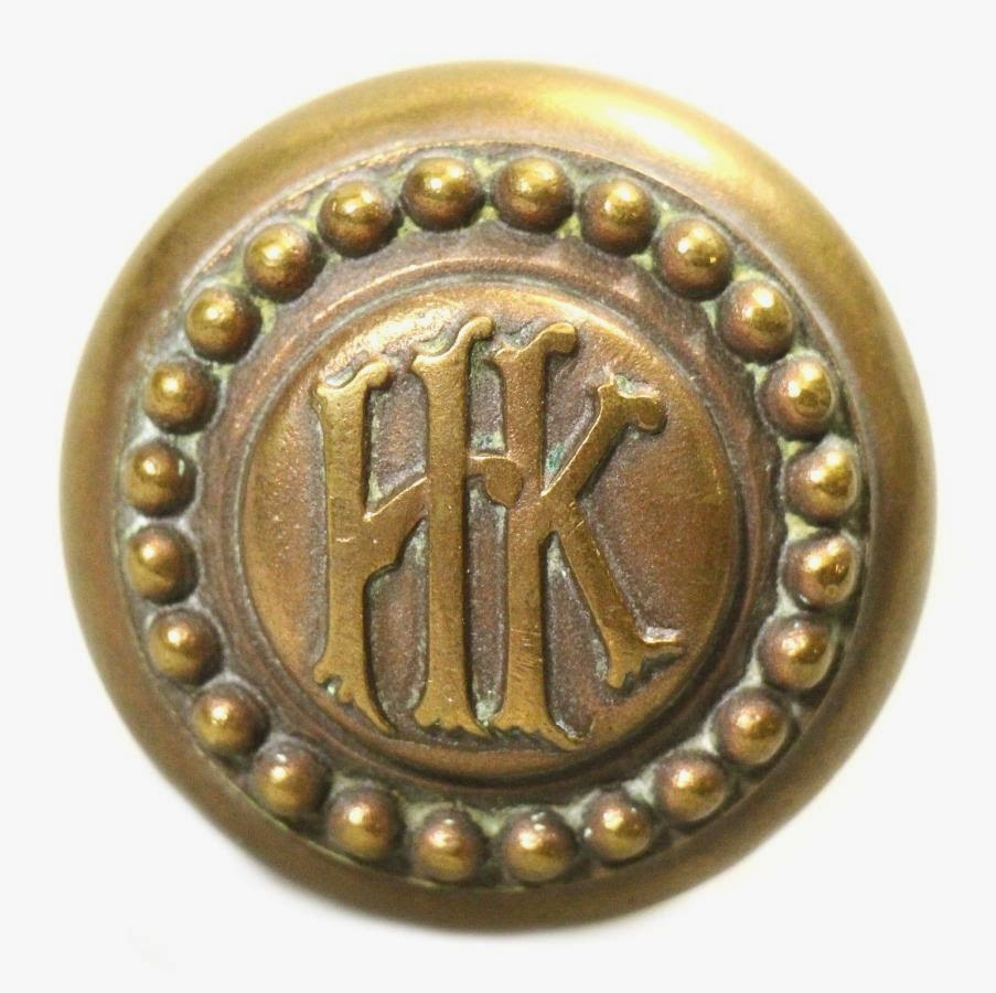 http://ogtstore.com/architectural/hardware/doorknobs-backplates/hk-emblematic-brass-beaded-knob/