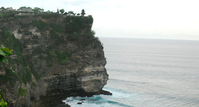 Pura Uluwatu