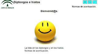 http://www.polavide.es/rec_polavide0708/edilim/dip_hiato/diptongo_hiato.html