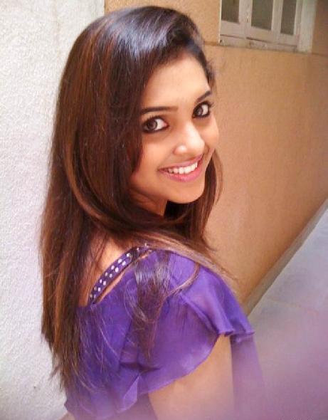 shanchita or anisha padukone sister deepika padukone hot sexy pics photos