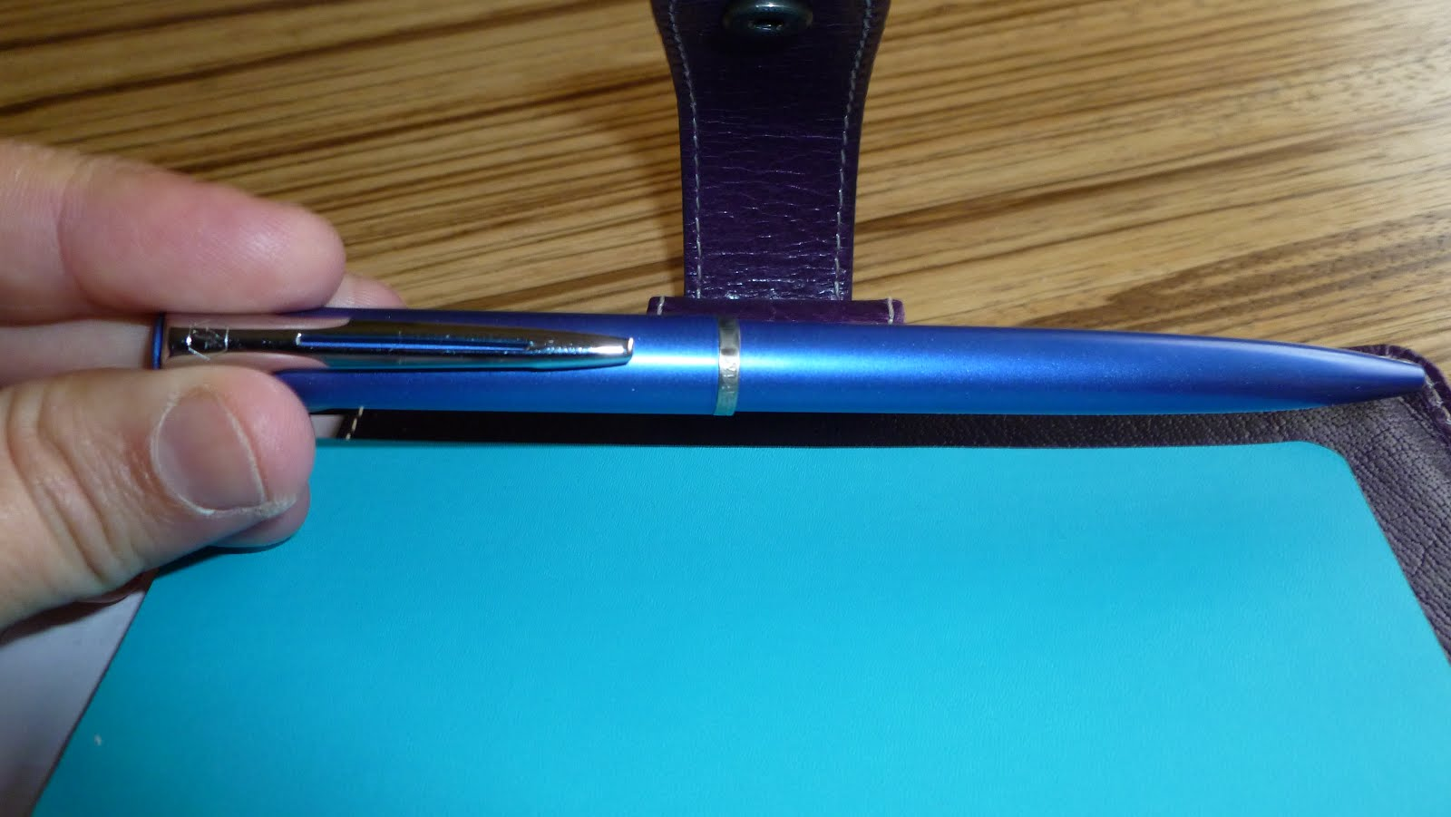 kandy pen slim how to use