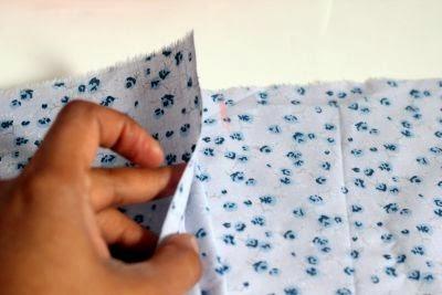 Sew nightie free pattern