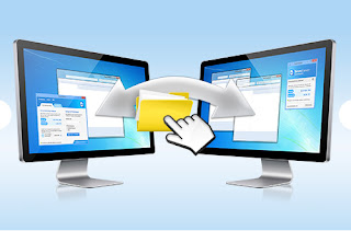 TeamViewer 8 beta With Patch