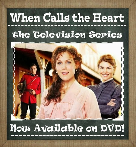 Its a wonderful movie your guide to family movies on tv for When calls the heart season 5 release date