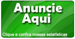 http://www.blogaodotio.blogspot.com.br/