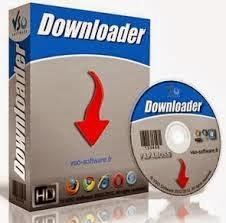 IDM Internet Download Manager 6.23 Build 17 Crack Download