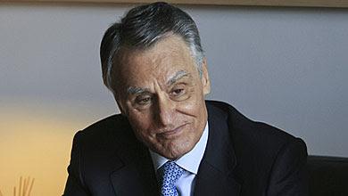 Fretilin manifesta a Cavaco Silva preocupação com corrupção e má governação