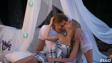 Юля Паго - LoveЛето 2013 (HD 1080p) Free Download