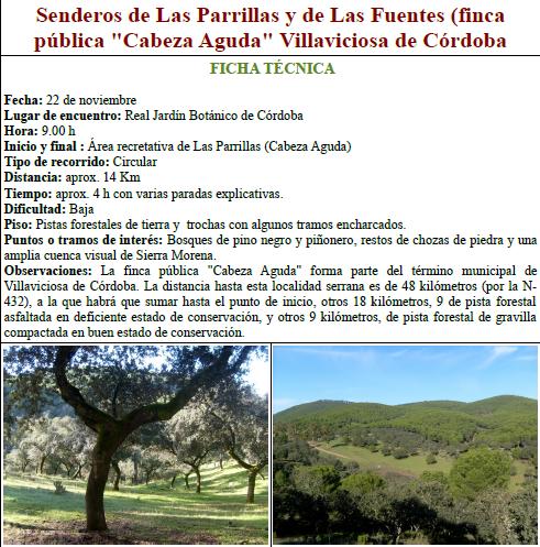 http://www.jardinbotanicodecordoba.com/index.php/t-actividaes-noticias/noticia-del-jardin/itemlist/category/223-salidas-de-campo-2014-15