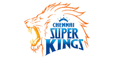 IPL Season 6 2013 Squad Profile and Squad Logo 2013 CSK Records and Higlight