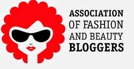 Асоціація Б`юті Блогерів України
