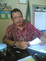 Drs.H. Odjob Koswara,MM